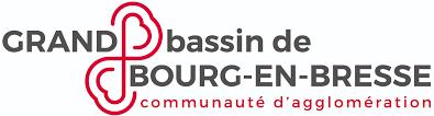 Logo CA3B - la maison des hébergeurs ain